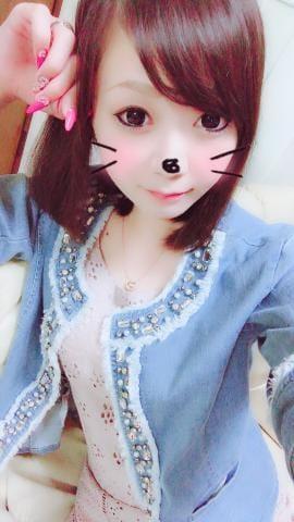 「惹かれるよね」07/24日(水) 01:31   春野 いずみの写メ・風俗動画