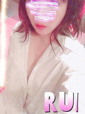 るい「おはよう♪」07/24(水) 07:34 | るいの写メ・風俗動画