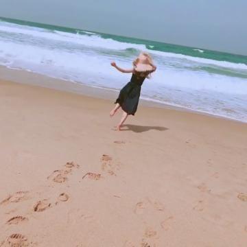 「明日は」07/24(水) 16:50 | るるの写メ・風俗動画