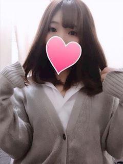 「?」07/25(木) 00:08 | シエルの写メ・風俗動画