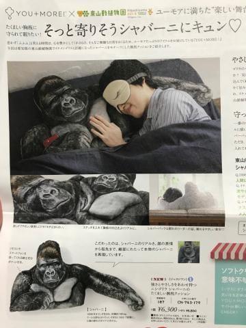 「ウホッ」07/26(金) 11:08 | るるの写メ・風俗動画