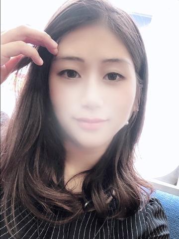 「こんにちは┏○ペコ」07/26(金) 12:16 | くうの写メ・風俗動画