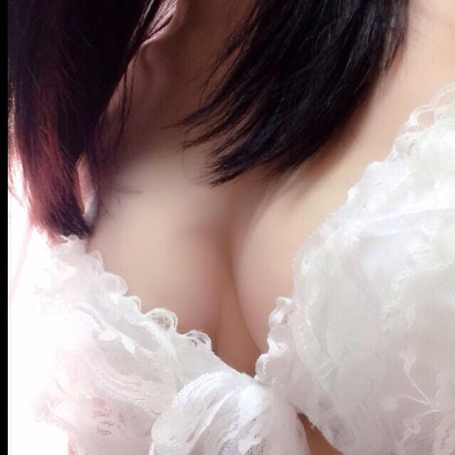 「りおぶろぐ。」07/26(金) 13:44 | りおの写メ・風俗動画