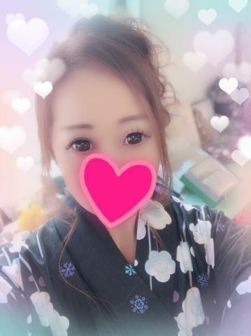 「今日は花火大会だ!」07/26(金) 13:46 | 岩田の写メ・風俗動画