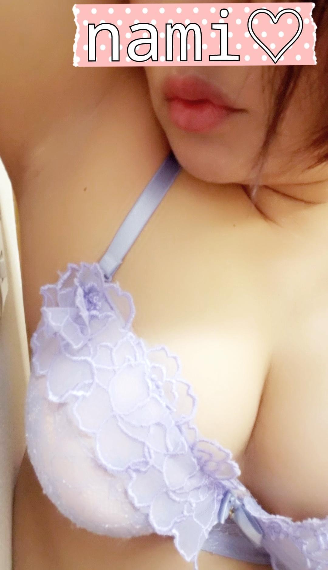 「今日のコーデ♪♪」07/27(土) 16:48 | なみ☆新人の写メ・風俗動画