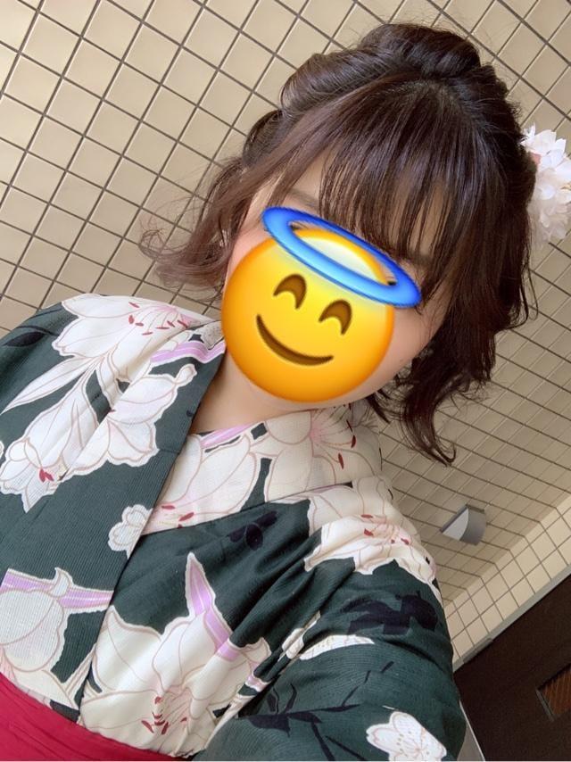 「きーーー!!!ヾ(๑`Д´๑)ノ」07/28(日) 11:50   さとみの写メ・風俗動画