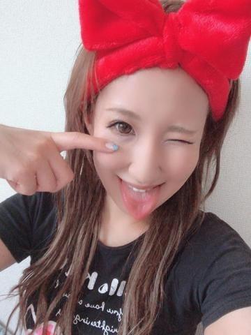 「私の彼氏紹介します」07/28(日) 18:22 | ゆずき◆責め好き♡鉄板人気嬢の写メ・風俗動画