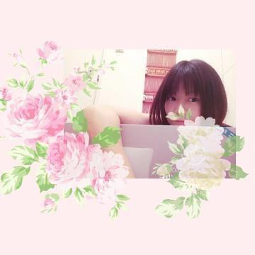 「さすがに無いよね…」07/28(日) 21:36 | 平井 えみの写メ・風俗動画