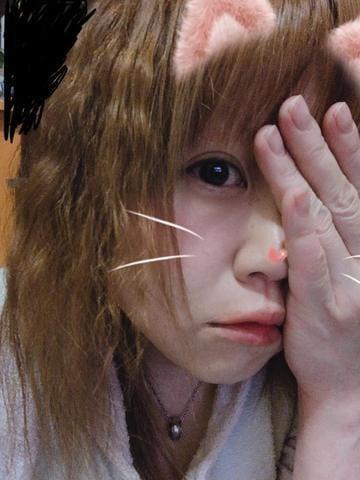 「おはようございます」07/29(月) 03:52 | 三原の写メ・風俗動画
