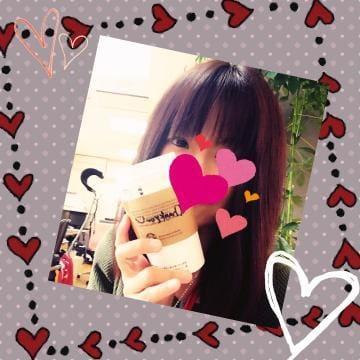 「こういうの、嬉しい」07/29(月) 12:36 | 平井 えみの写メ・風俗動画