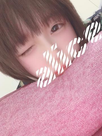 「元気」07/29(月) 17:40 | アリスの写メ・風俗動画
