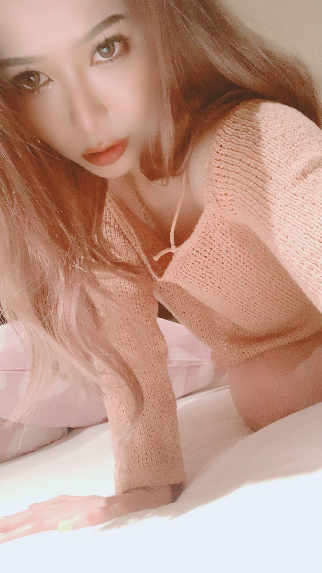 「-剃毛ハードプレイ-お礼日記!」07/29(月) 18:55 | リリの写メ・風俗動画