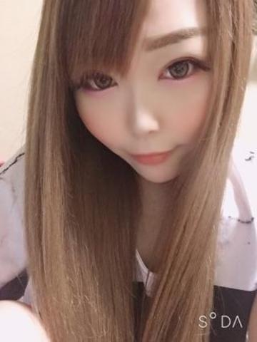 「出勤」07/30(火) 17:55 | あいな★美人!!最高にいい女♡の写メ・風俗動画