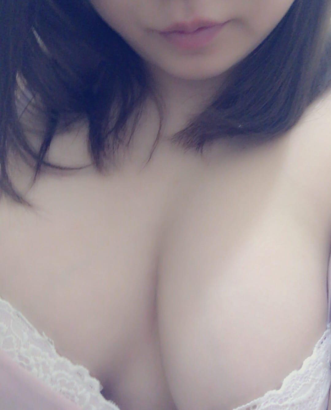 「こんにちわ〜!!」06/02(金) 16:22 | くるみの写メ・風俗動画