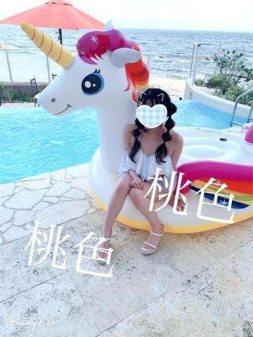 「夏だ!8月だ!わ!!」08/01(木) 00:28 | 桃色/ももいろの写メ・風俗動画
