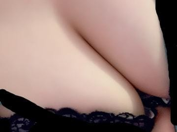「5:00まで!」08/01(木) 03:46 | うみの写メ・風俗動画