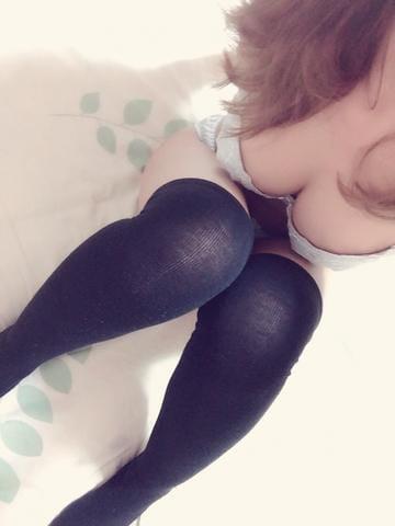 「華金~★」06/02(金) 19:48 | 唯華~ユイカの写メ・風俗動画