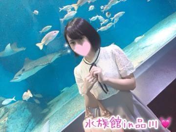 「伝えたいことたくさんあるんだけどね!」08/02(金) 01:28 | ゆゆの写メ・風俗動画