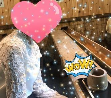 「初体験の…」08/02(金) 10:27 | ななみの写メ・風俗動画