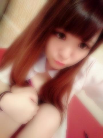「こんにちわ」08/02(金) 16:29 | 渡辺の写メ・風俗動画
