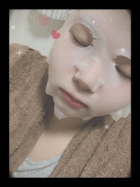 「おやすみなさーい!」08/03(土) 01:18 | ゆらの写メ・風俗動画