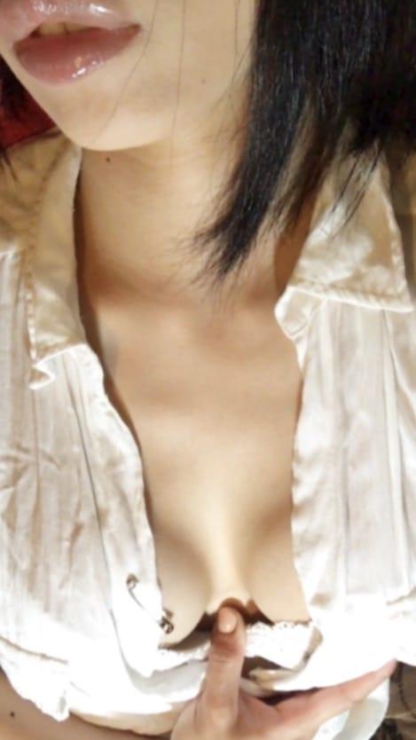 「おはようございます♥︎」06/03(土) 09:52 | のりかの写メ・風俗動画