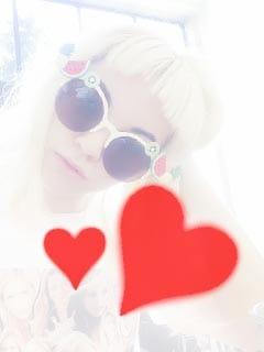 「H na toko mutukasine(屮゚Д゚)屮」06/03(土) 23:00 | アロナの写メ・風俗動画