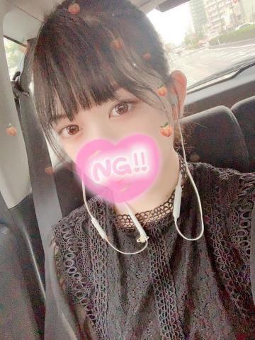 「御礼?」08/05(月) 18:27 | まりの写メ・風俗動画