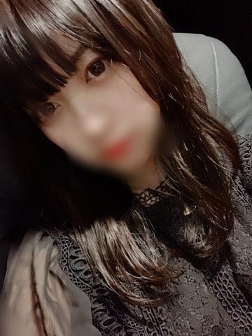 「御礼?」08/06(火) 03:42 | まりの写メ・風俗動画