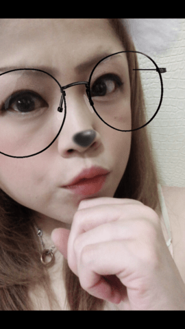 「おはようございます」08/06(火) 03:58 | 三原の写メ・風俗動画