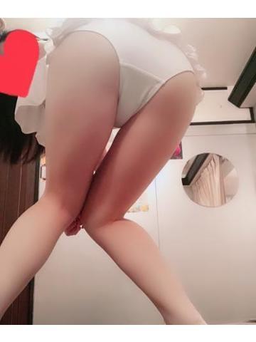 「見てくれたかな??」08/06(火) 12:01 | ナノハの写メ・風俗動画
