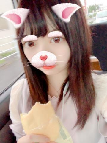 「御礼?」08/06(火) 20:30 | まりの写メ・風俗動画