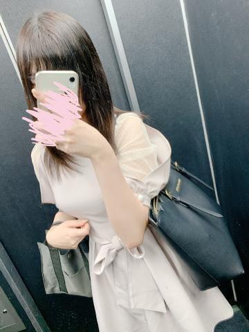 「御礼!」08/07(水) 00:58 | まりの写メ・風俗動画