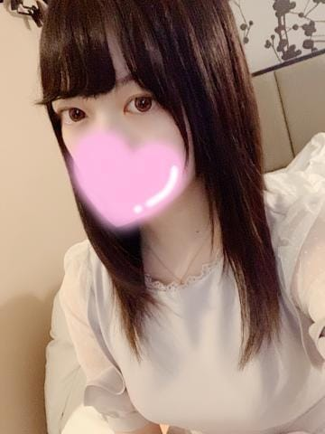 「御礼!」08/07(水) 01:30 | まりの写メ・風俗動画