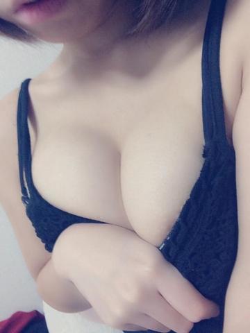 「おはようございます~♡」06/04(日) 18:15 | 唯華~ユイカの写メ・風俗動画