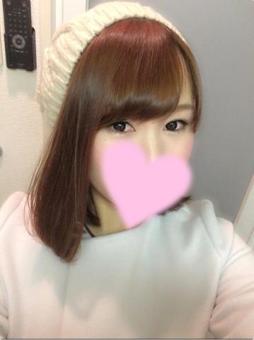 「出勤♡」06/04(日) 19:33 | 翼【ツバサ】の写メ・風俗動画