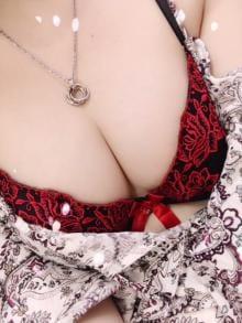 「こんにちは、みやびです!」06/04(日) 20:00 | みやびの写メ・風俗動画