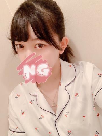 「御礼!」08/07(水) 19:39 | まりの写メ・風俗動画