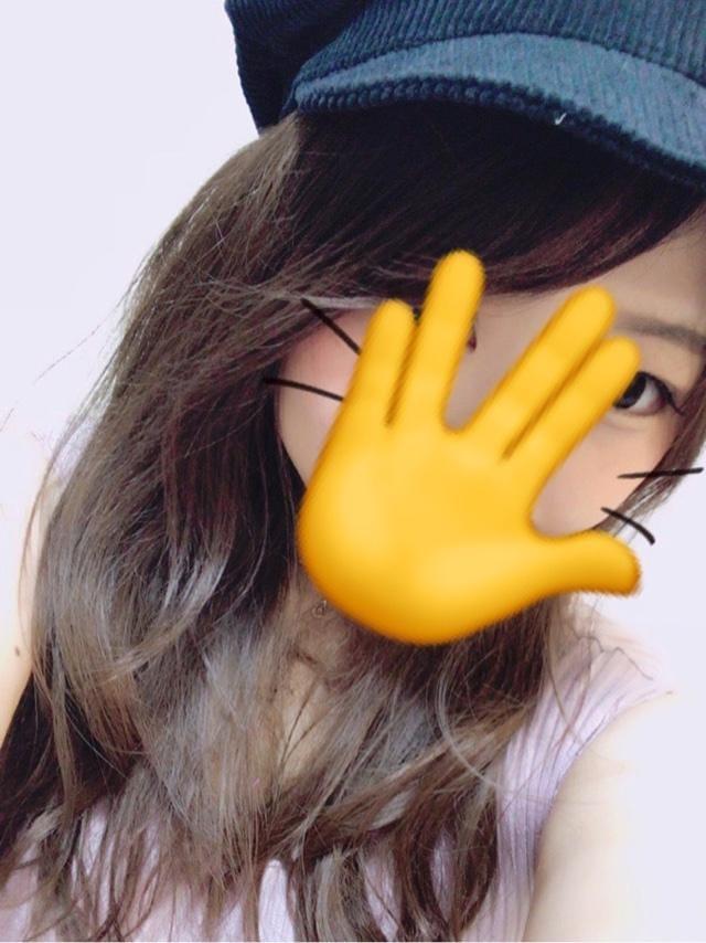 「誰?!?!」08/08(木) 01:03   さとみの写メ・風俗動画