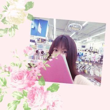 「今回は…」08/08(木) 12:18 | 平井 えみの写メ・風俗動画