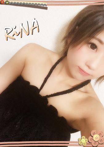 「あれ?」08/08(木) 19:35 | りな RINAの写メ・風俗動画