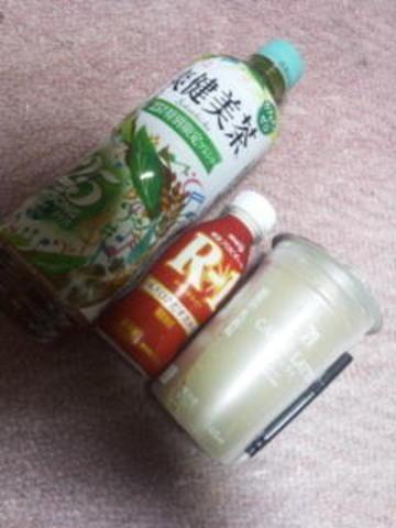 「負けられない戦い。」08/09(金) 03:24 | 桐生 ゆうきの写メ・風俗動画