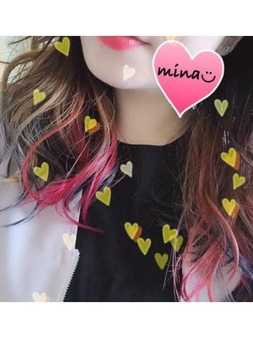 「ミナ??」08/10(土) 10:14 | ミナの写メ・風俗動画