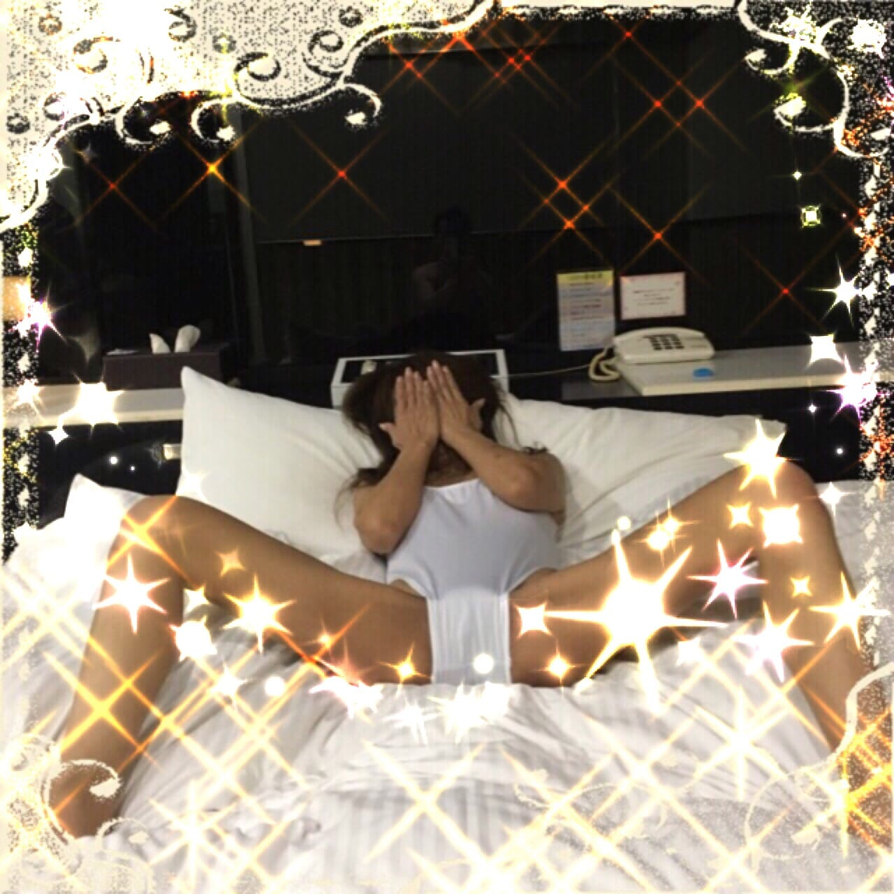 なみ「おはようございます(^ヘ^)v」06/05(月) 22:56 | なみの写メ・風俗動画