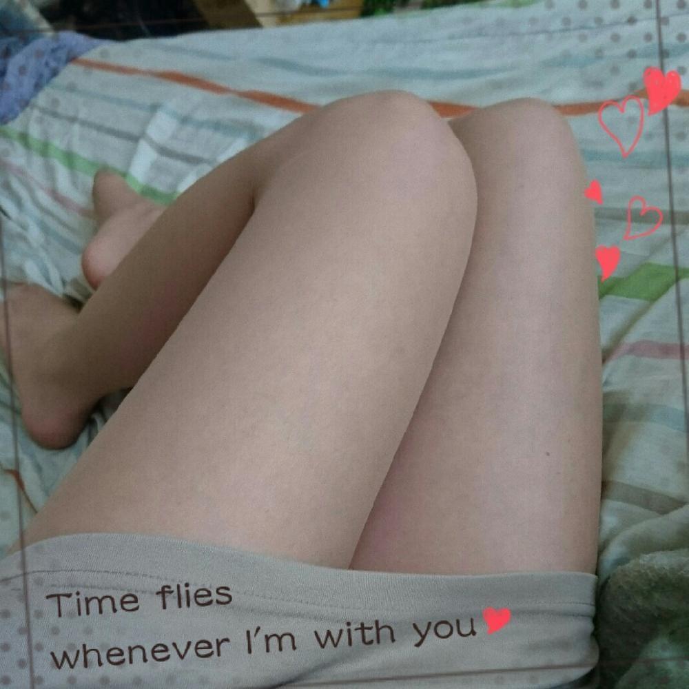 みさき「ありがとうございました(^o^)/」06/05(月) 23:01 | みさきの写メ・風俗動画