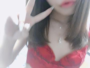 「明日??」08/11(日) 02:09 | はるの写メ・風俗動画