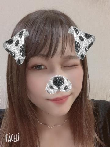 「こんにちわ!!」08/11(日) 17:50   こはるの写メ・風俗動画