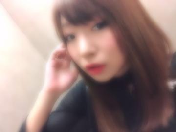 「起きちった??」08/12(月) 15:49 | はるの写メ・風俗動画
