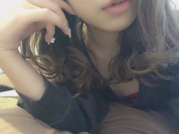 「間もなく??」08/12(月) 19:45 | はるの写メ・風俗動画