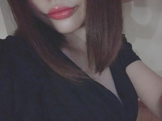 「出勤です」08/12(月) 20:22 | 七瀬 葵-AOI-の写メ・風俗動画